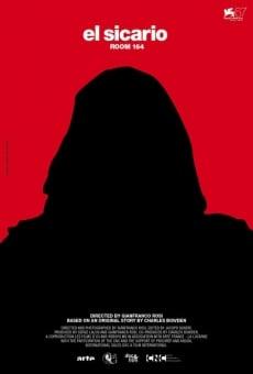 Ver película El sicario: Room 164