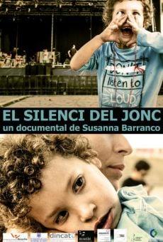 El silenci del Jonc on-line gratuito