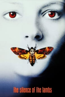 The Silence of the Lambs on-line gratuito