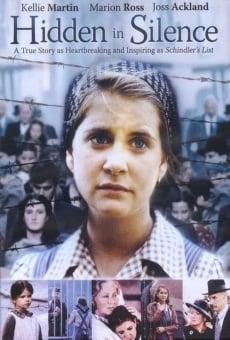Ver película El silencio de los trece