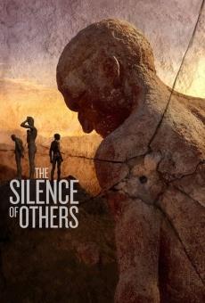 El silencio de otros online
