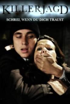 Ver película El silencio del miedo