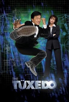 The Tuxedo on-line gratuito