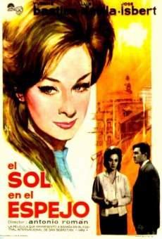 Ver película El sol en el espejo