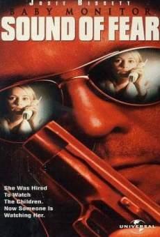 Ver película El sonido del miedo