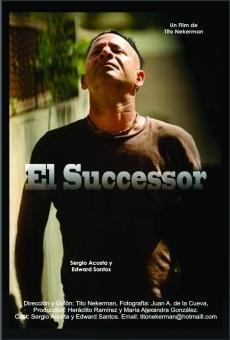 Ver película El Successor