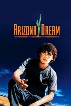 El sueño de Arizona online