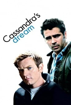 Ver película El sueño de Casandra