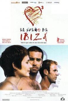 Rêve d'Ibiza