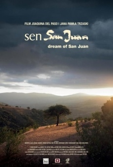 Dream of San Juan