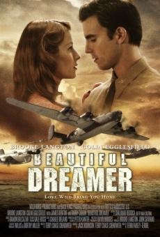 Beautiful Dreamer gratis