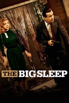 The Big Sleep Online Free