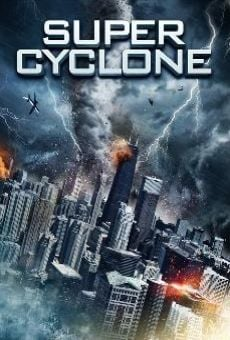 Super Cyclone on-line gratuito