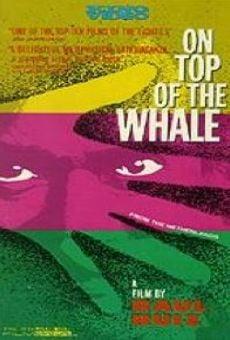 Ver película El techo de la ballena