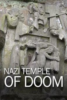 Watch Nazi Temple of Doom online stream