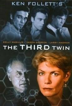 Il terzo gemello online