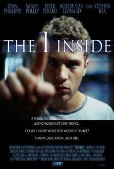 Ver película El tercer ojo