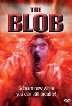 Ver película El terror no tiene forma