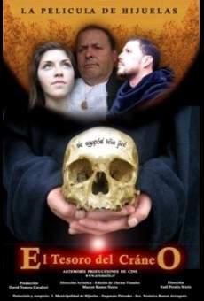 El tesoro del cráneo