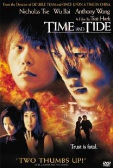 Time and Tide online free