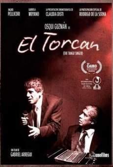 Ver película El torcan