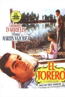 Ver película El torero