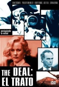 The Deal: El trato on-line gratuito