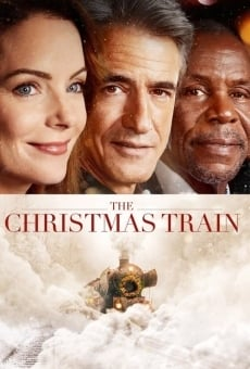 The Christmas Train online kostenlos