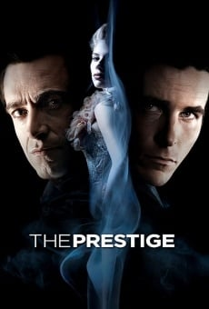 The Prestige on-line gratuito