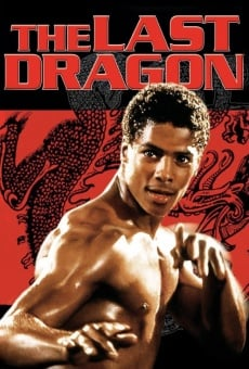 The Last Dragon Online Free