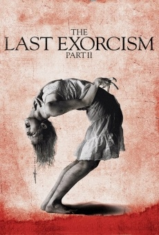 The Last Exorcism - Liberaci dal male online