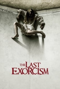 The Last Exorcism Online Free