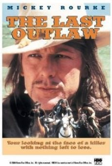 The Last Outlaw on-line gratuito