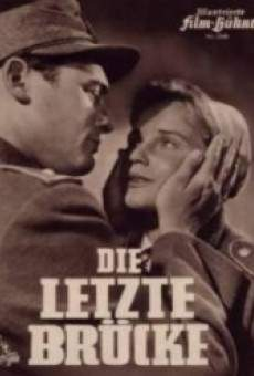 FILM LINVINCIBLE TÉLÉCHARGER DAR