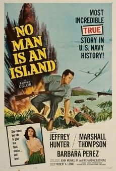 No Man Is an Island online kostenlos