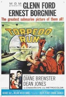 Ver película El último torpedo