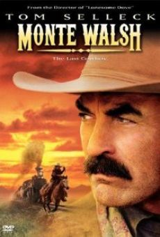 Ver película El último vaquero