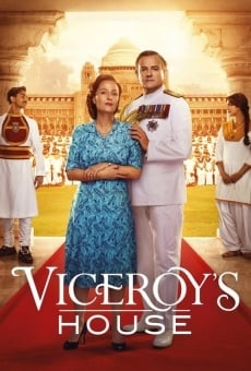 Viceroy's House on-line gratuito