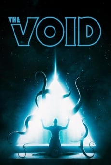 The Void on-line gratuito