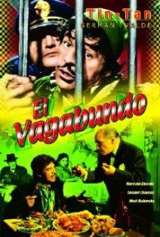 Ver película El vagabundo