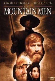 Ver película El valle de la furia
