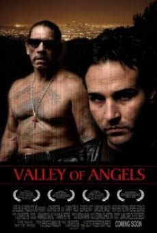 Valley of Angels on-line gratuito