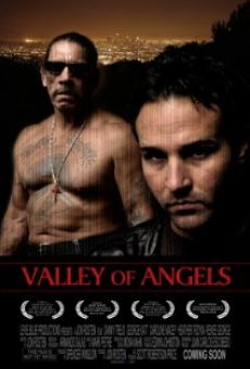 Valley of Angels online free