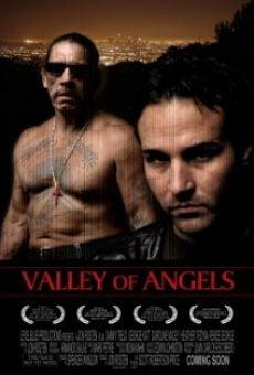 Ver película El Valle de Los Ángeles