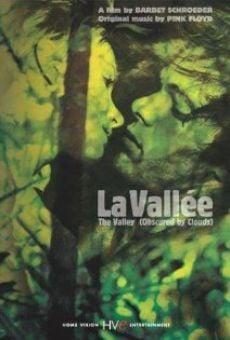Ver película El valle