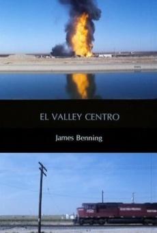 Ver película El Valley Centro