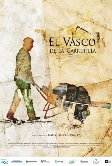 Ver película El Vasco de la Carretilla
