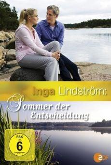 Watch Inga Lindström: Sommer der Erinnerung online stream