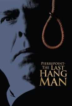 The Last Hangman (aka Pierrepoint)