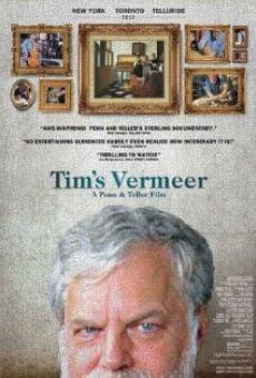 Tim's Vermeer on-line gratuito